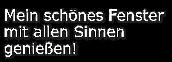 Headline_Mein_schoenes_Fenster.png