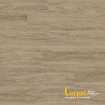 UNSER ANGEBOT Wintereiche Vinyl Modico El Torro mit 0,30 mm Nutzschicht - Pro m² 39,90 €