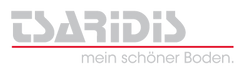 Tsaridis Bodenbeläge mein schöner Boden aus Hamburg, City, Harvestehude, Sylt, Winterhude, Eppendorf, Eimsbüttel, Altona, Flottbek, Othmarschen, Ottensen, Stellingen, Blankenese, Niendorf, Eimsbüttel