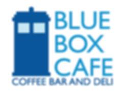 BlueBox-Final.jpg
