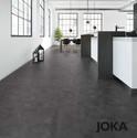 Design 555 2806 Grey Slate