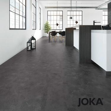 Design 2806 Grey Slate