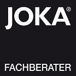 JOKA Fachberater_kleiner.jpg