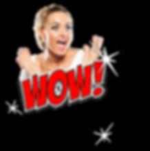 online bestellen und verlegen lassen in Hamburg, City, Harvestehude, Sylt, Winterhude, Eppendorf, Eimsbüttel, Altona, Flottbek, Othmarschen, Ottensen, Stellingen, Blankenese, Niendorf, Eimsbüttel