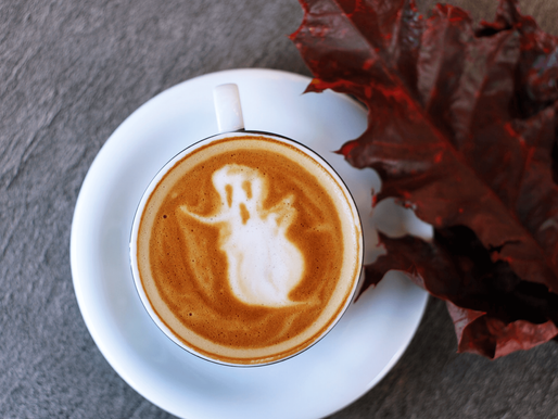 How Your Halloween Can Be Both Festive AND Eco-Friendly