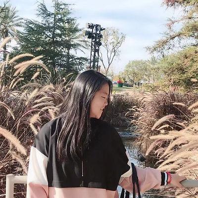 ProfilePicture.jpg
