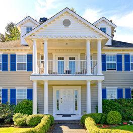 Belle Maison Exterior
