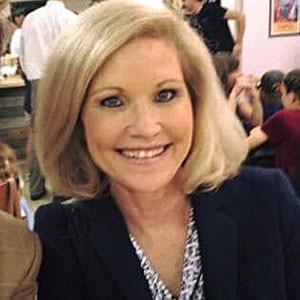 Leslie Reberg
