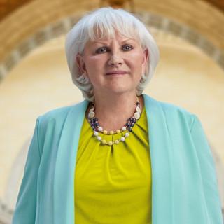 Senate Minority Leader Mayne