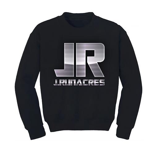 J.RUNACRES Sweatshirt