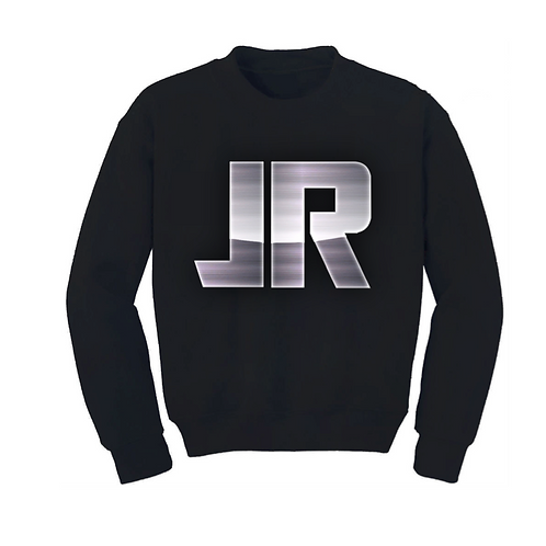 J.RUNACRES Sweatshirt - Simple