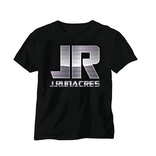 J.RUNACRES T-shirt