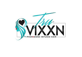 small TRU VIXEN LOGO1REVISED5 WHITE (1).
