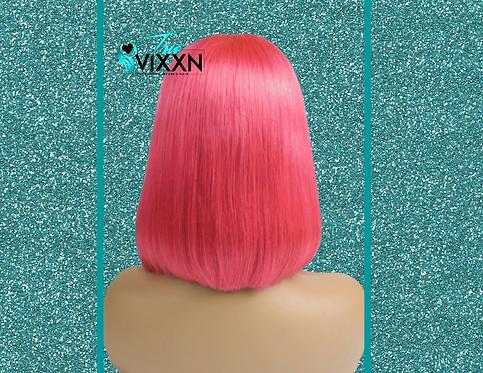 Pink Passion💗