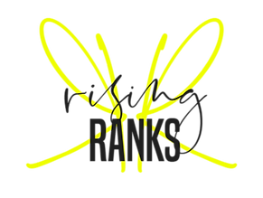 Cropped Stacked Logo - RR.png