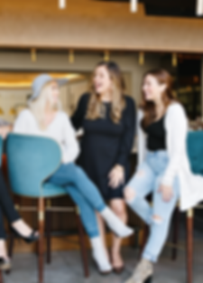 womens-networking-event-susu.png