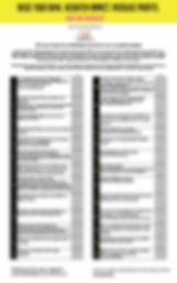 Seo-checklist-free-seo-expert.png