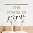 Power-in-purpose-podcast-seo-tips.png