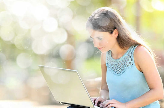 seo-content-writers-blog-writing-service