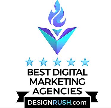 design-rush-award-best-digital-marketing-agency-phoenix.png
