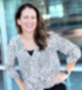 Caitlin Strempel Headshot.jpg