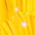 068DBB74-E6C8-4866-9781-C5EFEF916F22.PNG