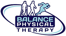 balancephysicaltherapy-JPG.jpg