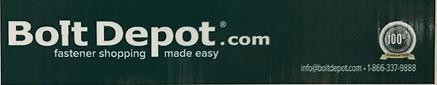 Bolt Depot.jpg