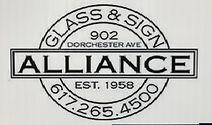 Alliance Glass.jpg