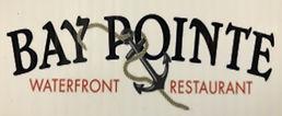 Bay Pointe Rest..jpg
