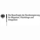 Integrationsbeauftragte