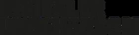Digitaler_Ungehorsam_Logo_Schriftzug.png