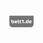 bett12901_edited.png
