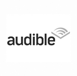 Audible2001.png