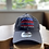 Thumbnail: Born For Freedom Cotton Hat