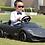 Thumbnail: Kalee Lamborghini Murcielago LP670 12v Black