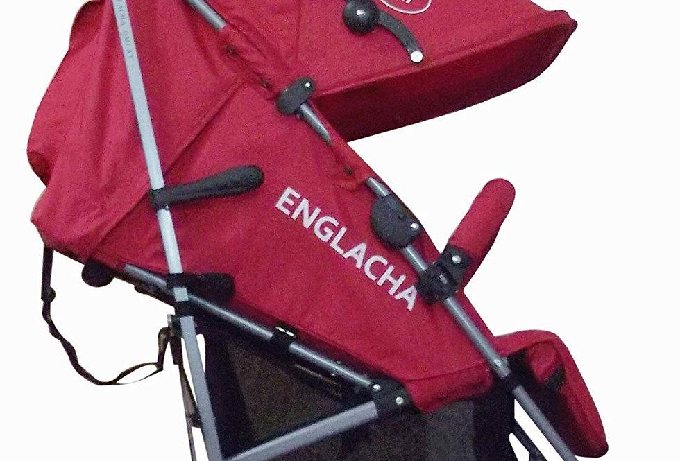 Englacha Omi Stroller