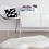 Thumbnail: LongWool Lambskin BabyCare Rug - Natural Baby Blanket/Comforter by Bowron