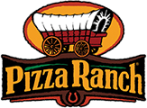 Pizza%20Ranch_edited.png