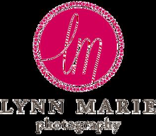 Lynn%20Marie%20Logo%20Web%20(2)_edited.p