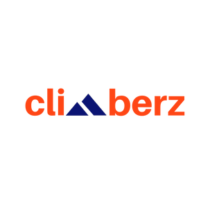 CLIMBERZ Logo.png