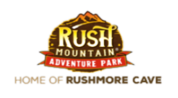 Rush%20Mountain%20edit_edited.png