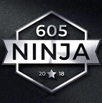 605 Ninja.jpg