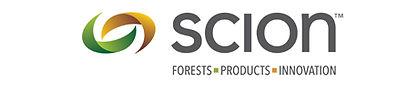 SCION TIP Logo.jpg