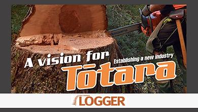 Media Coverage NZ Logger Magazine.jpg