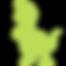3 T-Rex Logo.png