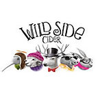 NEW_0009_WildSide.jpg