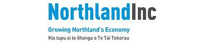 Northland Inc TIP Logo.jpg