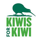 NEW_0007_kiwis-for-kiwi-logo-223.jpg