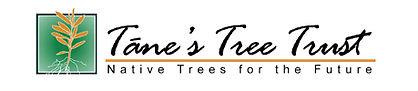 Tanes Tree TIP Logo.jpg